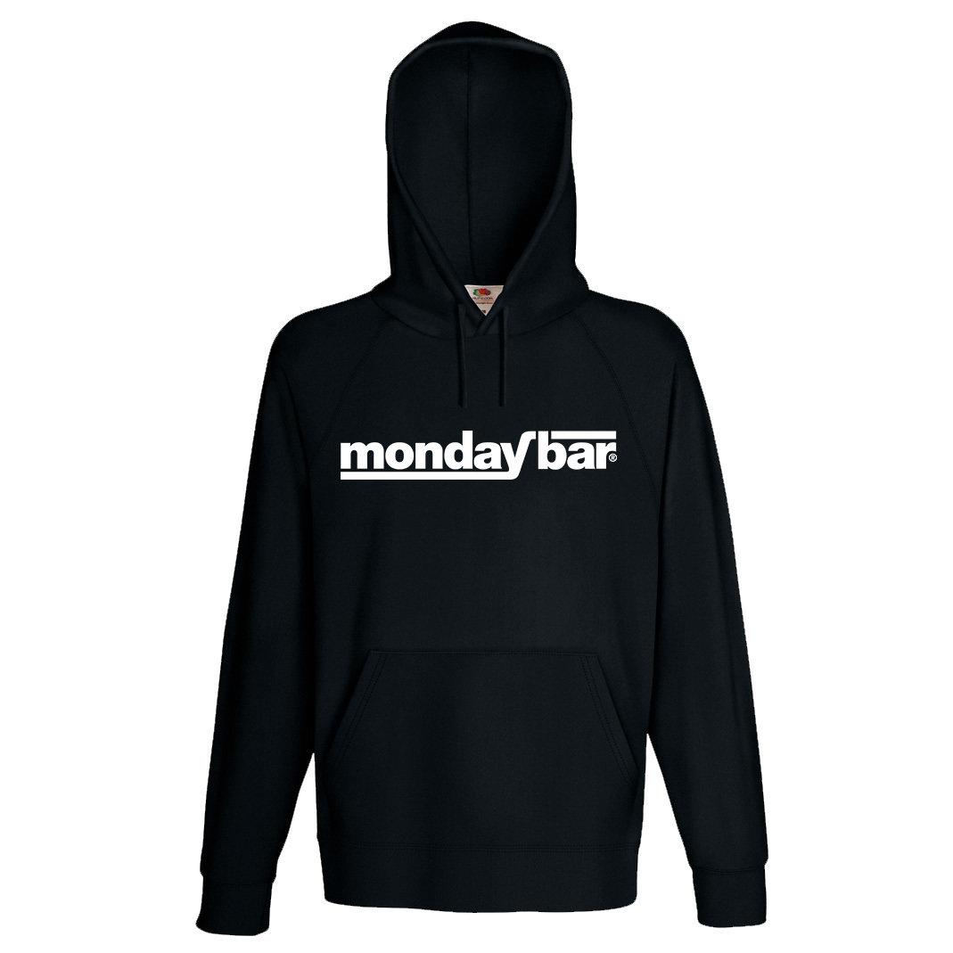 Monday Bar Hoodie (Unisex) MB85764