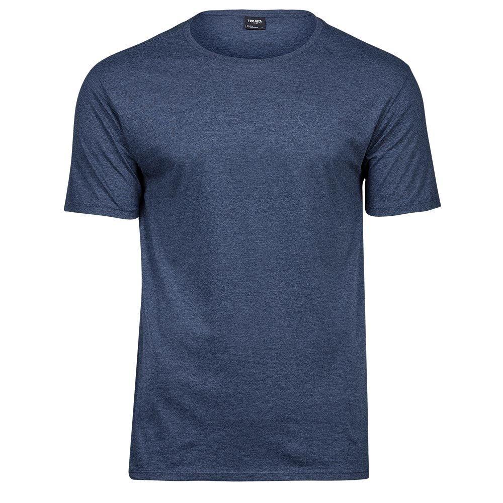 Premium Melange T-Shirt (Herren)