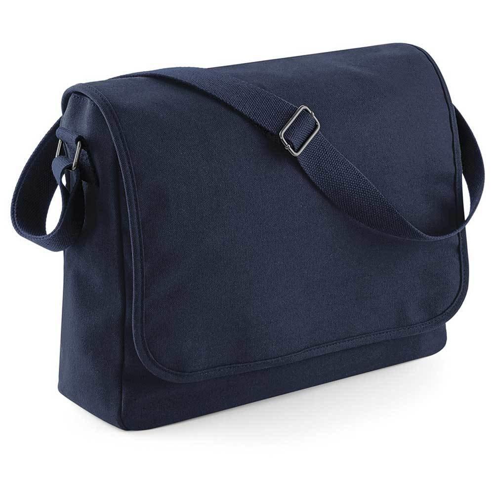 Premium Messenger Tasche