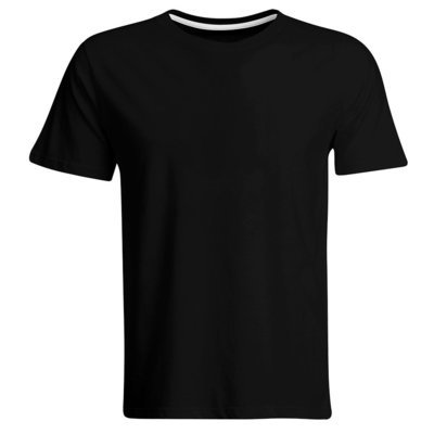 Premium T-Shirt Rundhals (Herren)