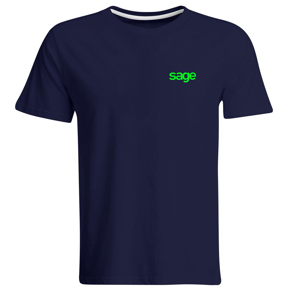 SAGE Classic T-Shirt (Herren)