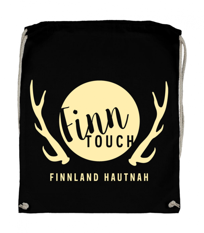 FinnTouch Gym Bag