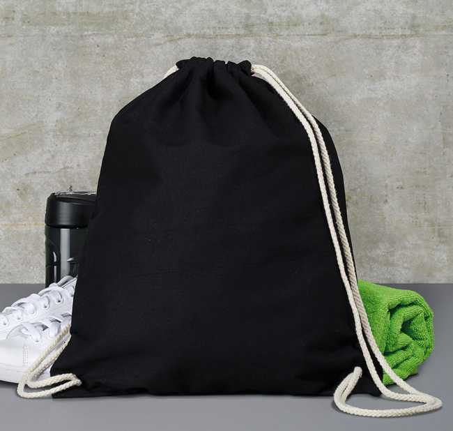 Gym-Bag