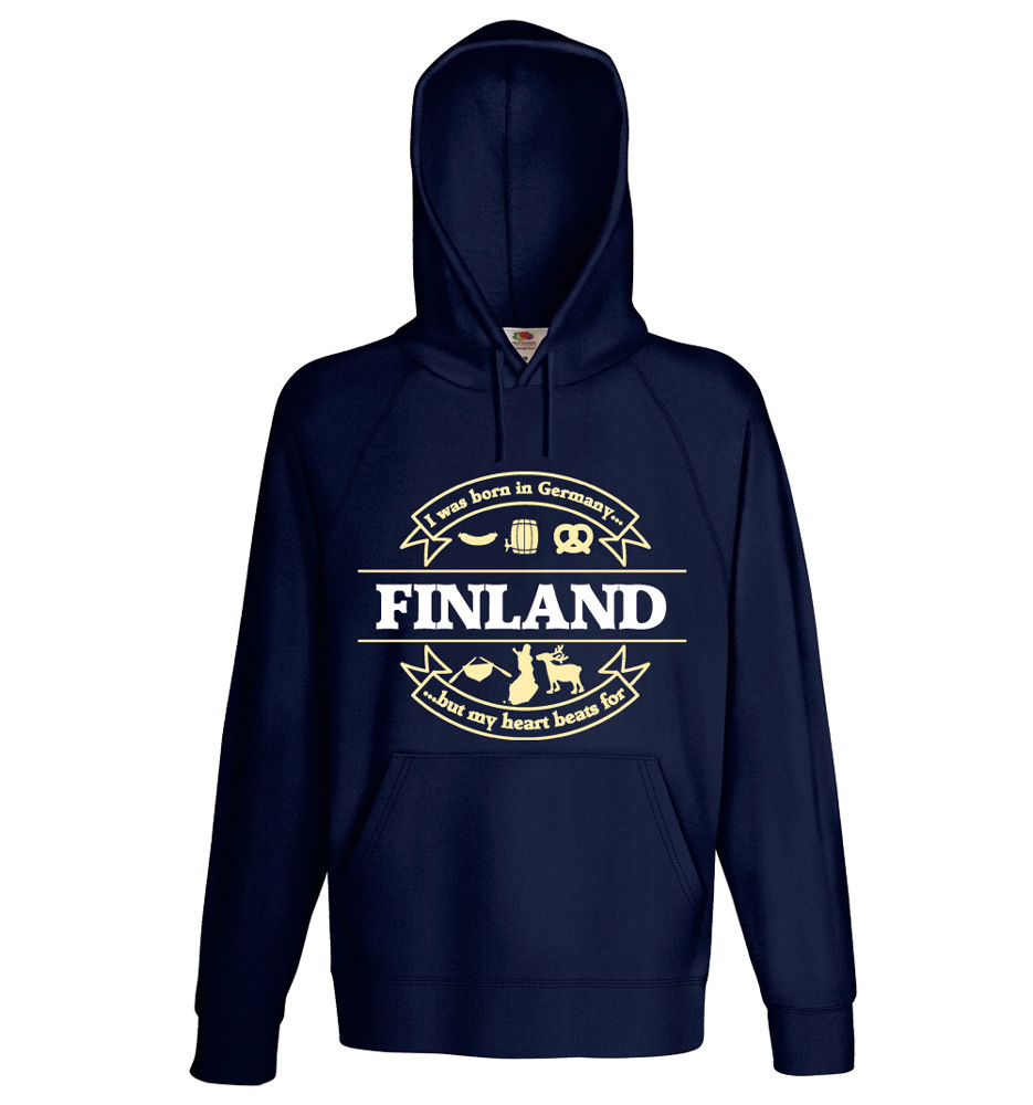 Navy/Dunkelblau