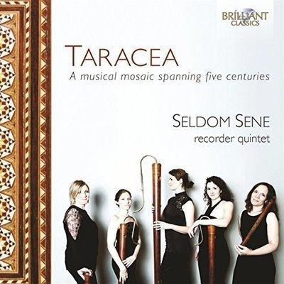 Taracea