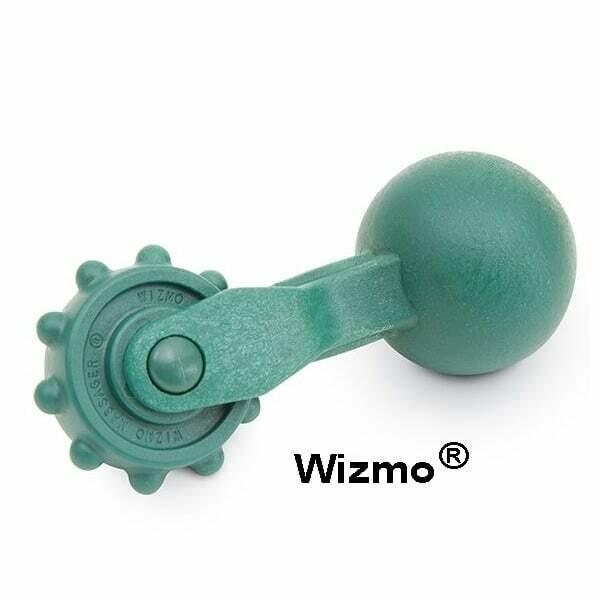 Gizmo-Wizmo
