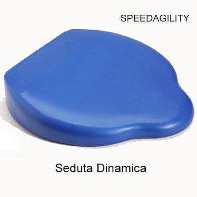 Seduta Dinamica