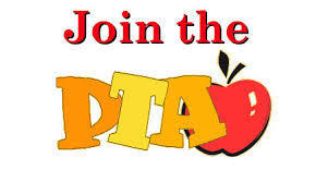 Deerfield PTA Membership