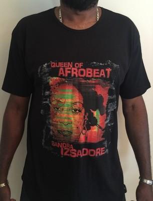Black - 100% Cotton T-Shirt