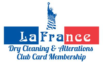 Club Card Membership