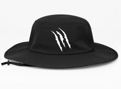 Raptors Boonie Hat