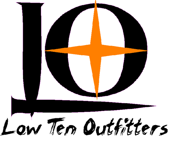 Low Ten Outfitters