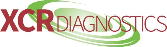 XCR Diagnostics