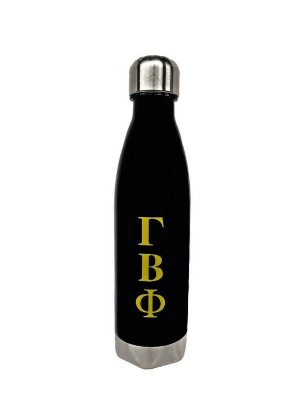 25 oz. Water Bottle