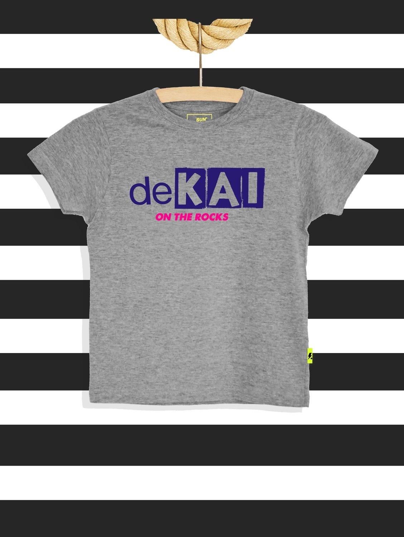 SUN YOU SOON by DEKAI®
