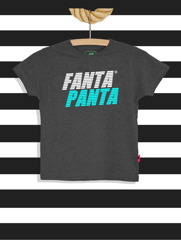 FANTA PANTA©