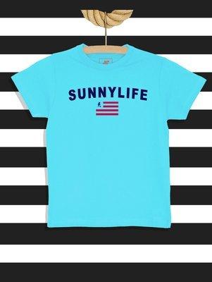 SUNNYLIFE®