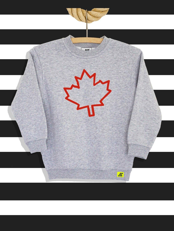 SUN YOU SOON® _ CANADA