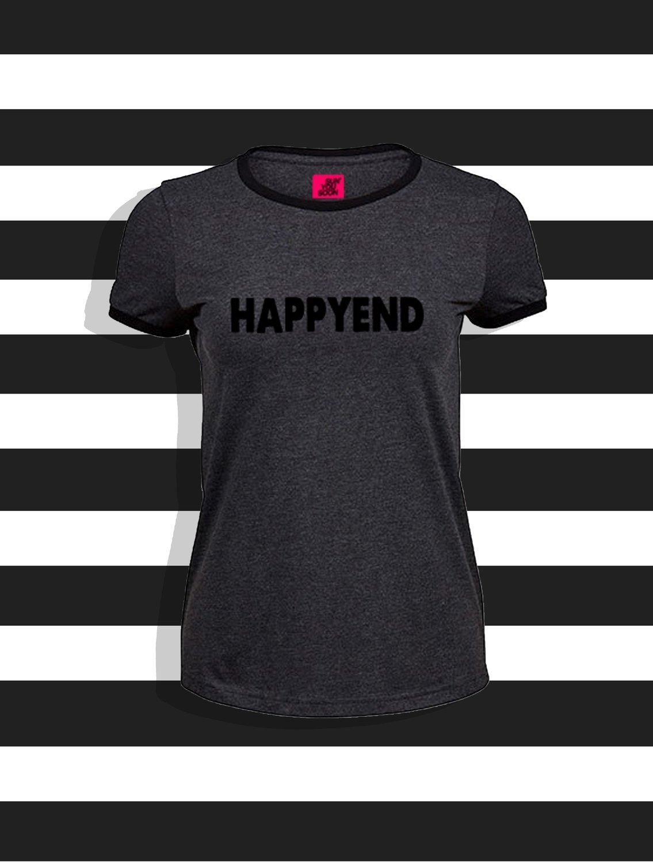 SUN YOU SOON _ HAPPYEND®