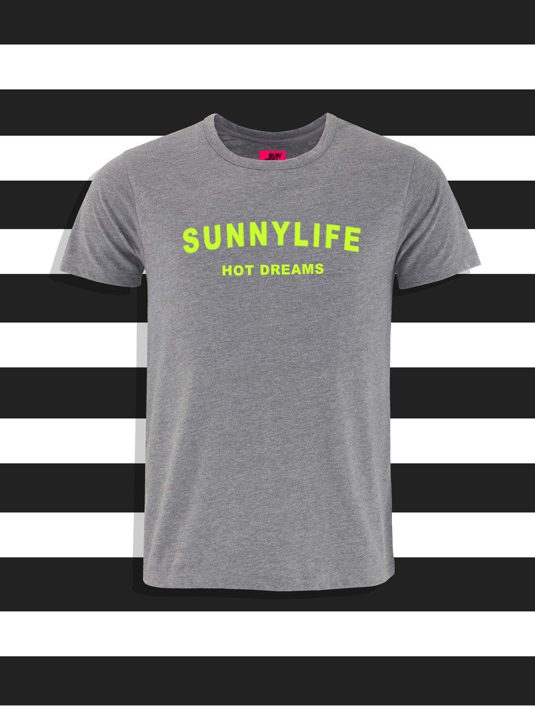 SUN YOU SOON _ SUNNYLIFE®