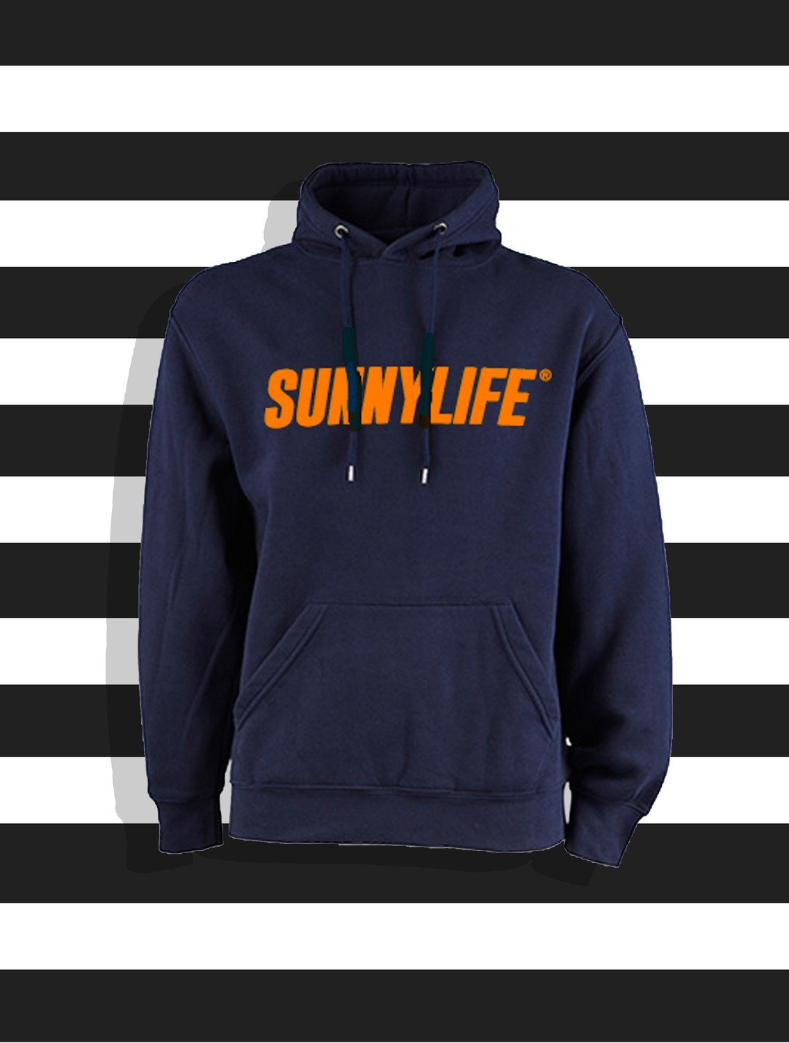 SUN YOU SOON _ SUNNYLIFE®
