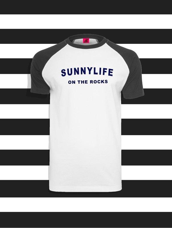 SUN YOU SOON® _ SUNNYLIFE