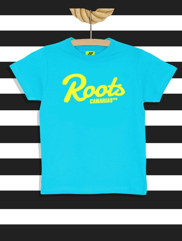 ROOTS Canarias®