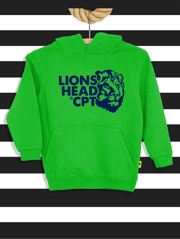 LIONSHEAD®