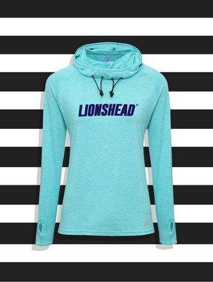 LIONSHEAD® SPORTS