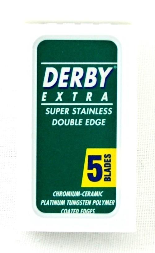 DERBY EXTRA DE BLADES #272
