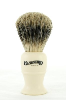 BEST BADGER SHAVE BRUSH #850