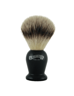 SYNTHETIC BLACK BRUSH #911