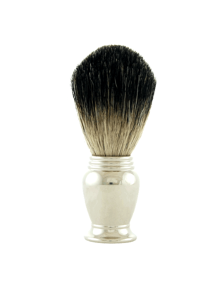 PURE BADGER SHAVE BRUSH #247