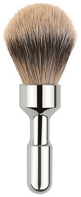 MERKUR BADGER SHAVE BRUSH #1701