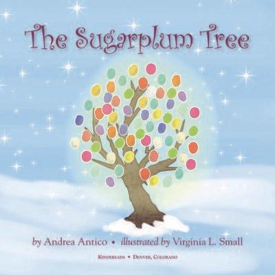 Sugarplum Tree