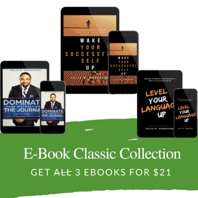THE WYSSU E BOOK CLASSIC COLLECTION