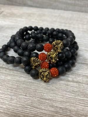 WYSSU Bracelet