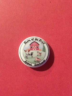 """FOTF Logo buttons 1"""""""