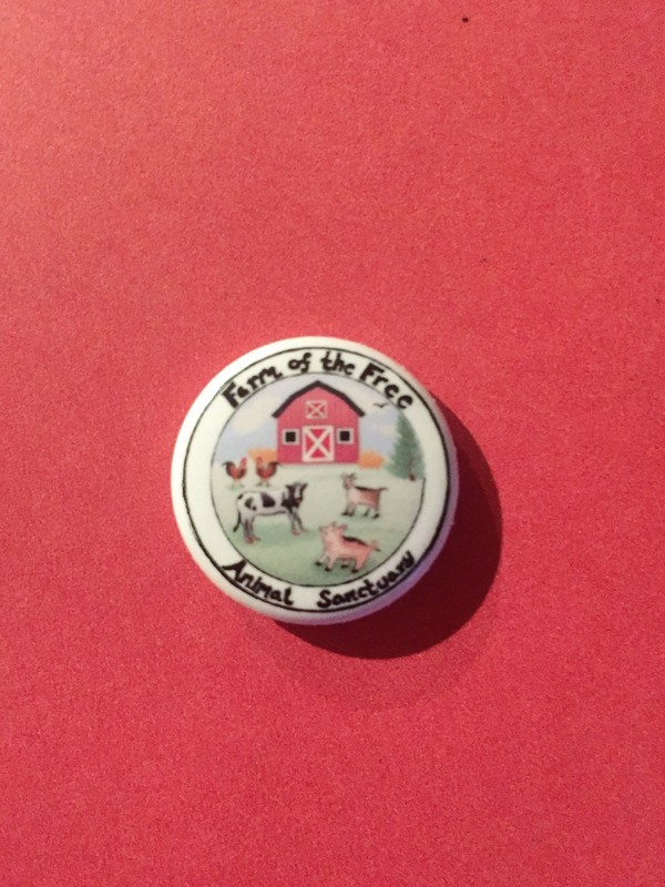 FOTF Logo buttons 1