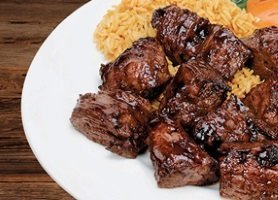 Steak Tips Catering