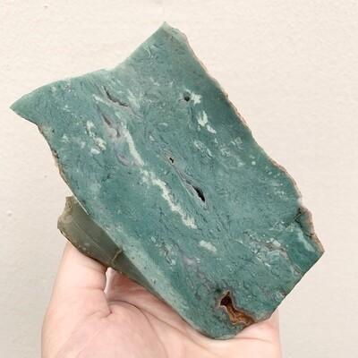 Mtorolite Slab – 146 grams