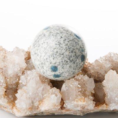 Ketonite Sphere
