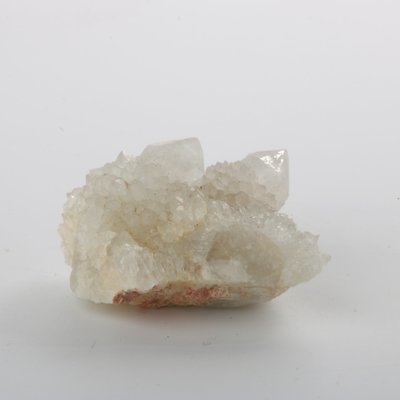 Natural Spirit Quartz Point