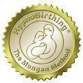 HypnoBirthing Refresher Course (3 hours) inc. new handouts