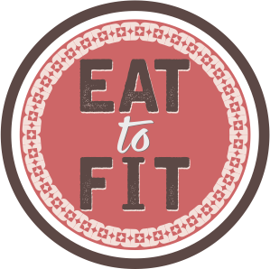 Eat to Fit Zuckerfrei - Online Shop
