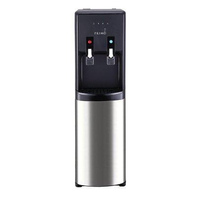 Bottom Loader Dispenser Purchase