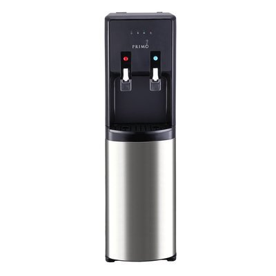 Bottom Dispenser Rental