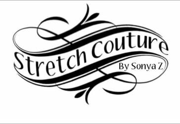 Stretch Couture Design Development Consulting