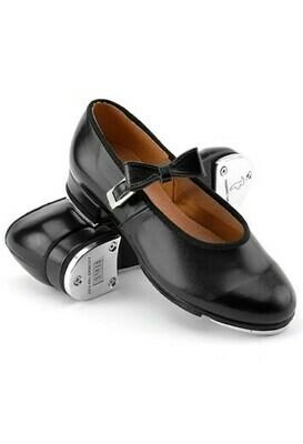 Strutter Tap Shoes