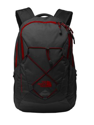 STS STAFF BACKPACK